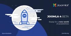 Joomla 4 Beta 7 และ Joomla 3.10 Alpha 5 มาแล้ว: ทดสอบเลย!